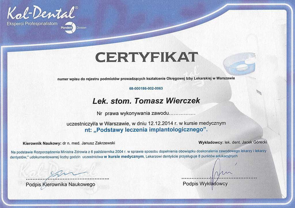Wierczek-dyplom-v1
