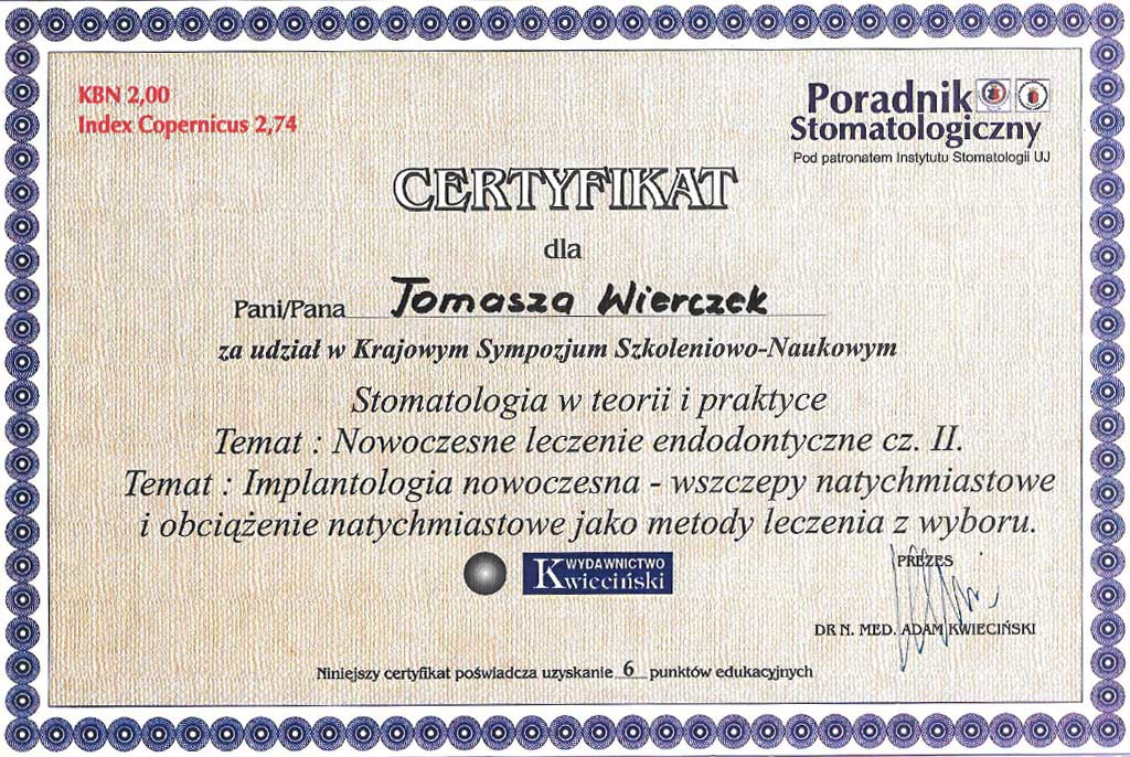 Wierczek-dyplom-v2