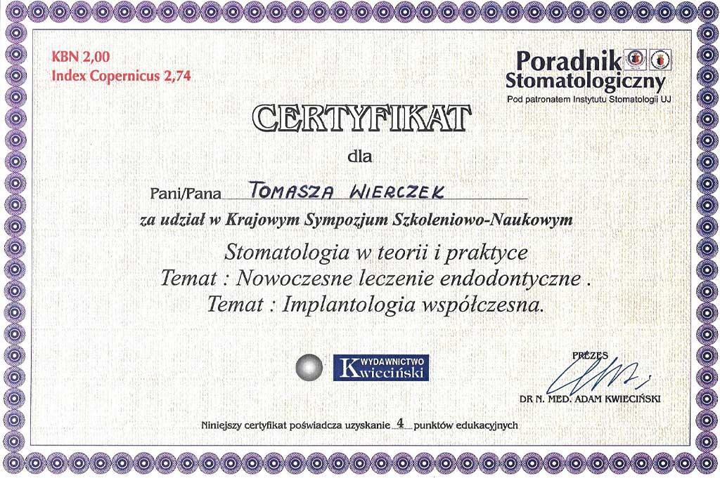 Wierczek-dyplom-v3