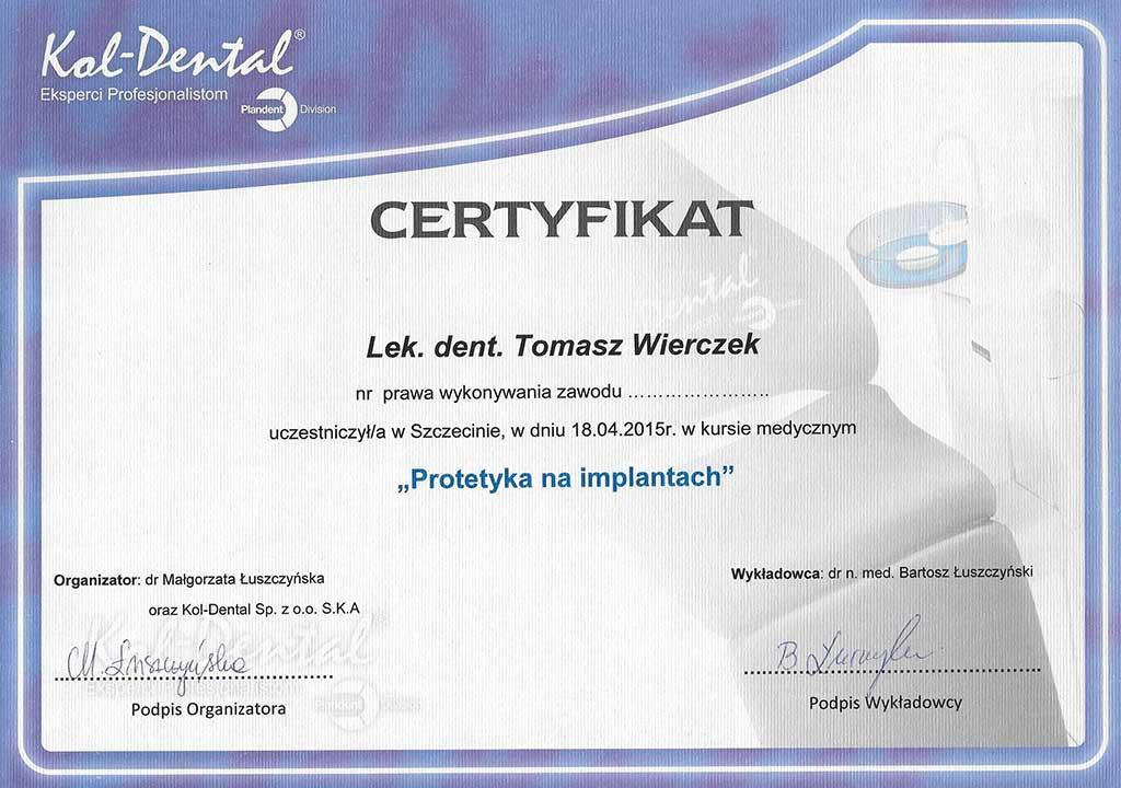 Wierczek-dyplom-v4