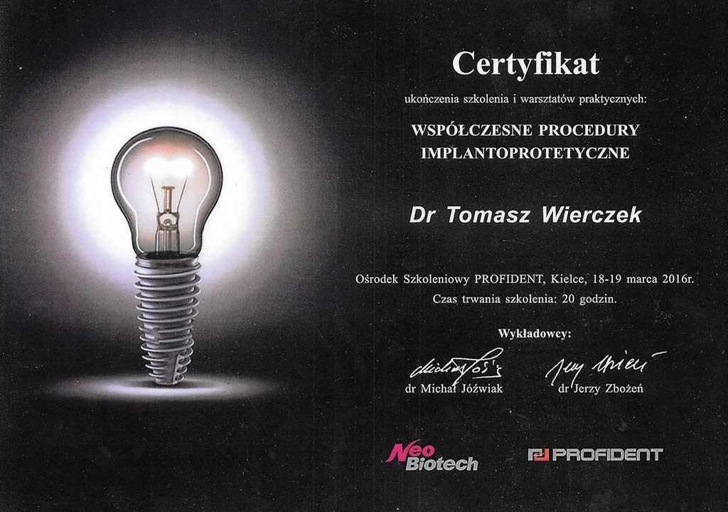 Wierczek-dyplom-v5