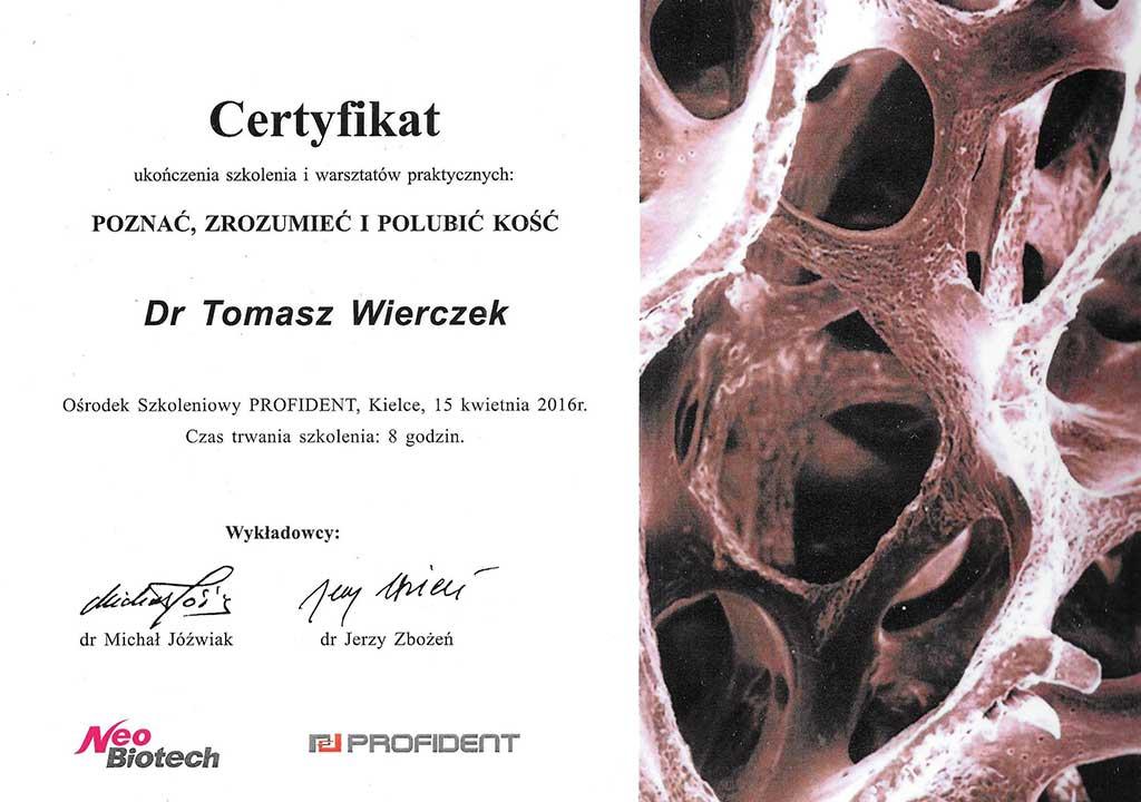 Wierczek-dyplom-v6
