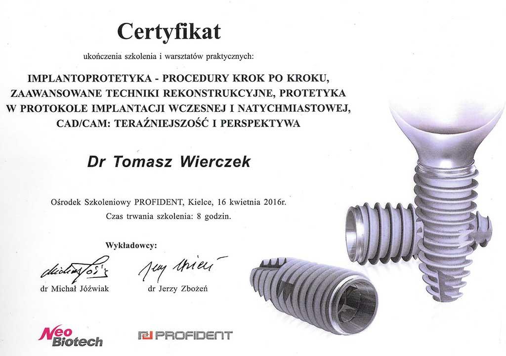 Wierczek-dyplom-v7